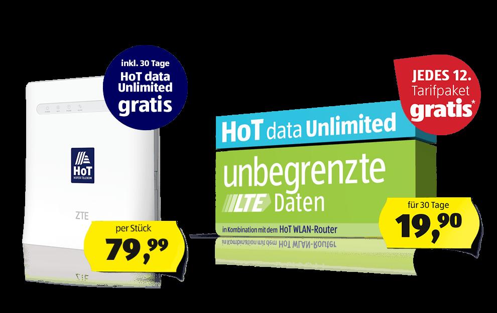 Paypal Gutscheincode 10 Euro
