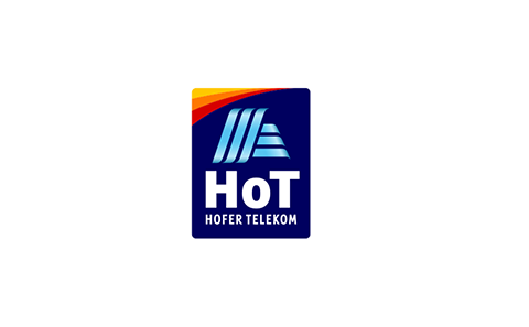 Das HoT was!